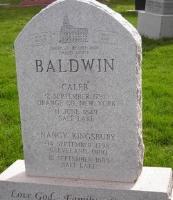 Caleb Baldwin gravestone.jpg