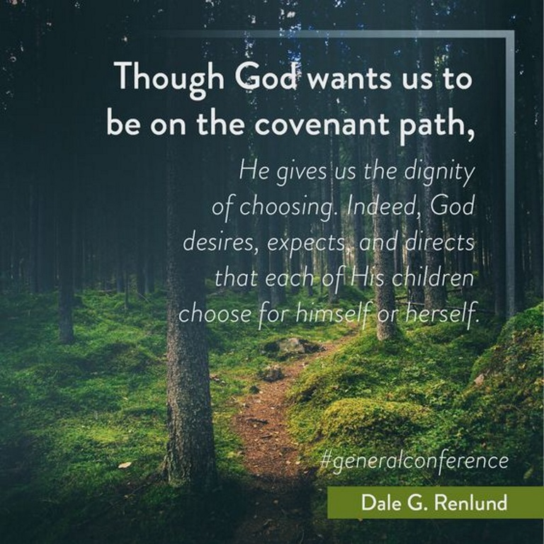 Renlund - covenant path.jpg