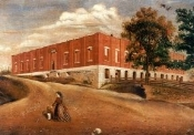 Nauvoo House - unfinished  - David Smith.jpg