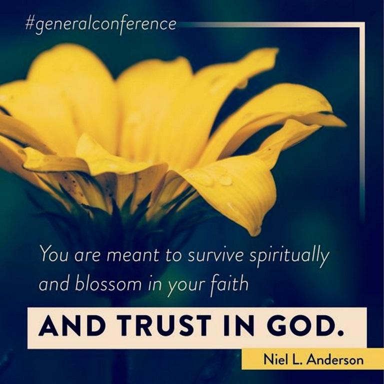 Anderson - trust in God.jpg