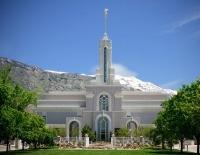 Mount Timpanogos Utah Temple.jpg