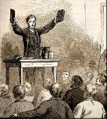 Sidney Rigdon preaching.jpg