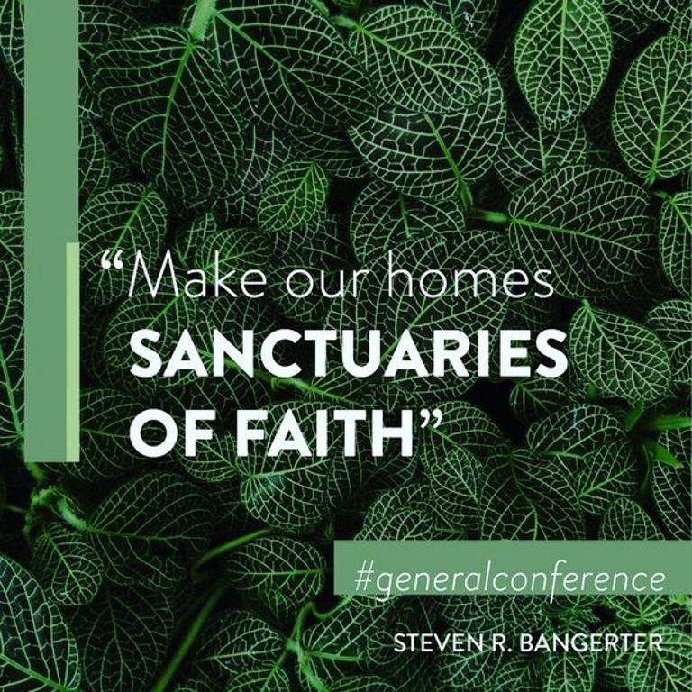 Bangerter - sanctuaries of faith.jpg