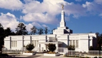 Columbia South Carolina Temple.jpg