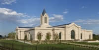 Fort Collins Colorado Temple.jpg