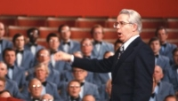 Jerold Ottley conducting Choir.jpg