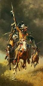 Native American warriors.jpg