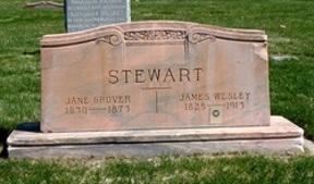 Jane Grover gravestone.jpg