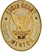 Eagle scout mentor pin.jpg