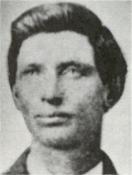 David W. Patten