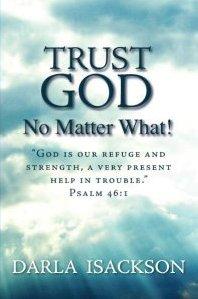 Trust God No Matter What.JPG