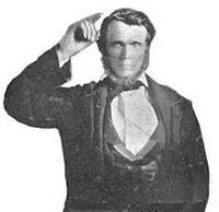George M. Hinkle