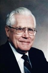 Daniel H. Ludlow