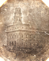 Old photo of original temple.png
