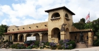 Mormon Battalion Center - San Diego, CA.jpg