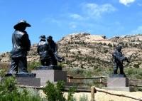 Martin's Cove statues.jpg
