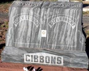 Andrew Smith Gibbons gravestone.jpg