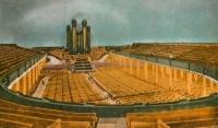 Tabernacle interior old.jpg