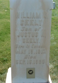 William Seeley gravestone.jpg