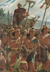 Helaman and his 2000 sons.jpg