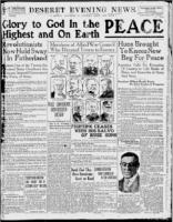 Deseret News 11-11-1918.jpg