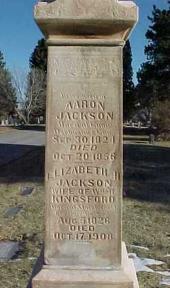 Elizabeth Horrock Jackson gravestone.png