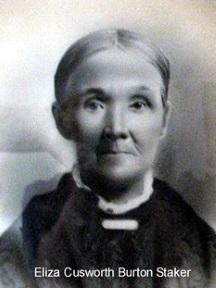 Eliza Cusworth Burton Staker.jpg