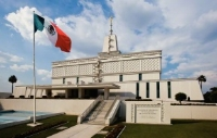 Mexico City Temple.jpg