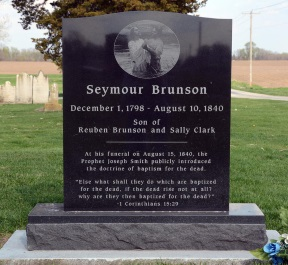 Seymour Brunson gravestone 2.jpg