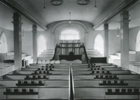 Kirtland Temple interior.jpg