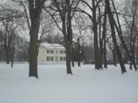 2-8-14 - Mansion House.jpg