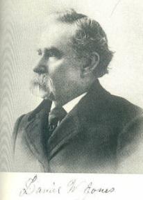Daniel W. Jones.jpg