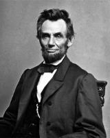 Abraham Lincoln.jpg