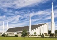 Boise Idaho Temple.jpg