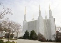 Washington D.C. Temple.jpg