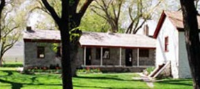 Garr Ranch House 1848.jpg