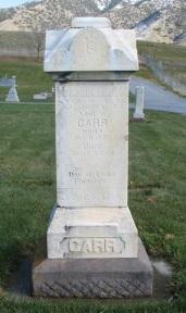 Abel Garr gravestone.jpg