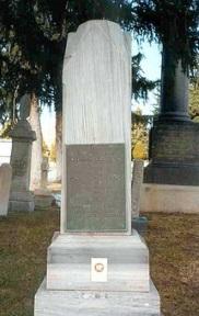 William Clayton gravestone.jpg