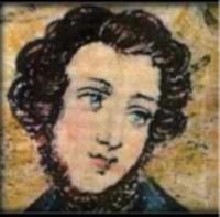 Edmound Durfee