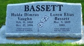 Loren Bassett gravestone.jpg