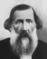 Henry Martin Harmon