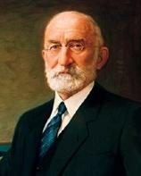 Heber J. Grant 2.jpg