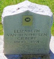 Elizabeth Gilbert gravestone.jpg