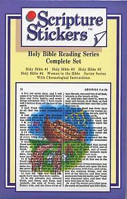 Holy Bible Complete SEt.jpg