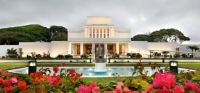Laie Hawaii Temple.jpg