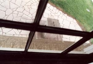 Carthage Jail - Out Window.jpg