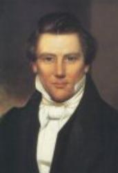 Joseph Smith.jpg