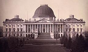 US Capitol Building 1840's.jpg