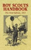 1911 BSA Handbook.jpg