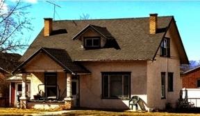 Cyrus Wheelock home Mt Pleasant.jpg
